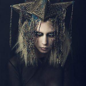Photo Valeria Mitelman